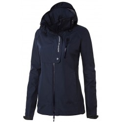 Vail Jacket, Mountain Horse