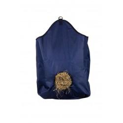 Bolsa de heno