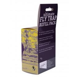 Fly trap refill, antimoscas...