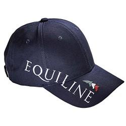 Equiline gorra unisex