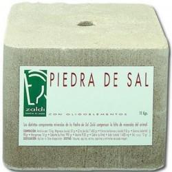 Piedra sal