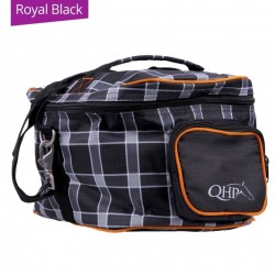 Bolsa casco QHP