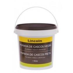Pomada cascos Lincoln