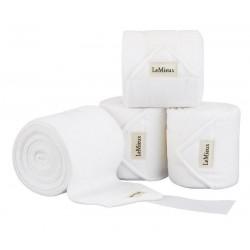 Vendas Polo Bandages Lemieux