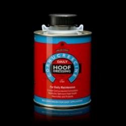 Aceite de cascos Hoof dressing 500 ml