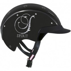 CASCO CAS CO SPIRIT-6 CRYSTAL