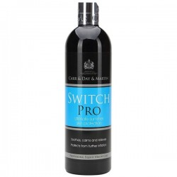 Switch Proskin protection 500 ml