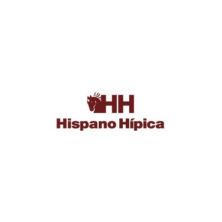 Hispano Hípica