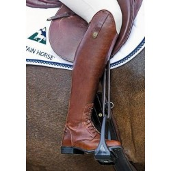 Botas Supreme High Rider Mountain Horse