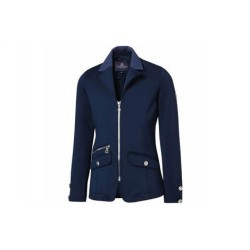 Laurel Jacket, americana concurso Mountain Horse