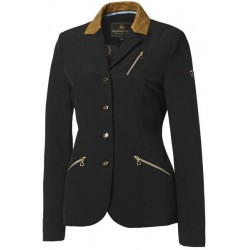 Prestige event jacket, Mountain Horse