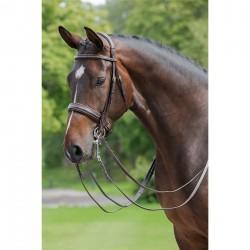 Rubicon Multi Bridle, Mountain Horse