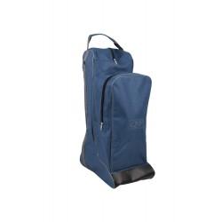 Combi-bolsa botas y casco ,QHP