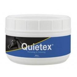 Quietex, tranqulizante natural 283 gr, Vetnova