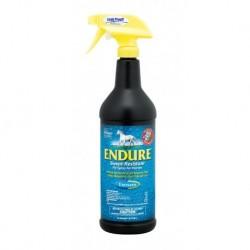 Spray repelente insectos Endure