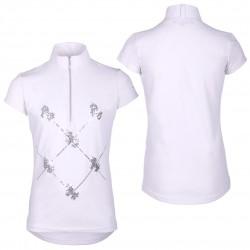 Lana junior, camiseta...