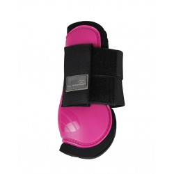 Tendon boots / protectores...