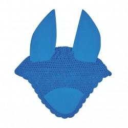 Orejeras Prime ear bonnet,...