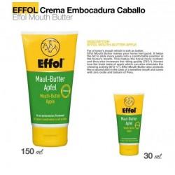EFFOL CREMA EMBOCADURA...