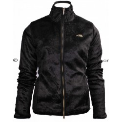 Grace chaqueta Equiline
