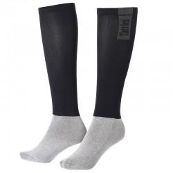 Calcetines Tattini