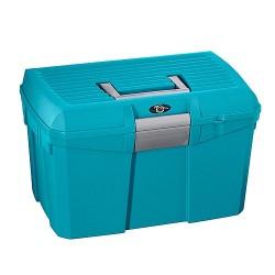 Maletín caja 40x20x26