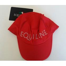 Gorra Equiline