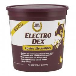 Electrolitos Electro Dex 2.3 kg