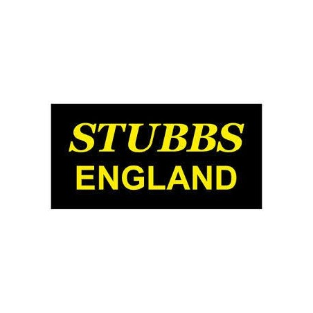 Stubbs