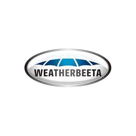 Wheatherbeeta