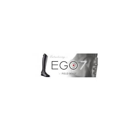 EGO 7